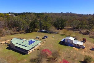 4519 Oallen Ford Road, Bungonia, NSW 2580