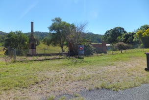 27 Taylors Arm Rd., Talarm, NSW 2447