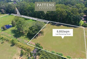 199 Glenview Road, Glenview, Qld 4553