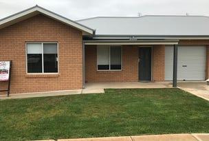 106 Victoria Street, Temora, NSW 2666