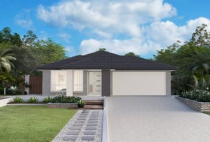 Lot 706 Ridgeview Drive, Cliftleigh, NSW 2321