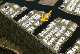 14 Deep water Circuit, Pelican Waters, Qld 4551