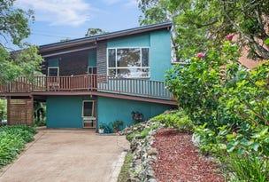68 Canberra Crescent, Burrill Lake, NSW 2539