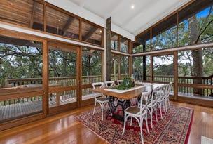 13 Flora Ave ( access address is 13 Hawke head road), Hardys Bay, NSW 2257