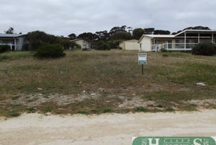 Lot 23, Collins Crescent, Baudin Beach, SA 5222