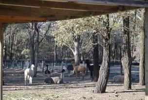95 Whipbird Road, Pheasants Nest, NSW 2574