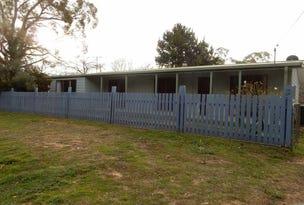 42 Rutledge Street, Bungendore, NSW 2621