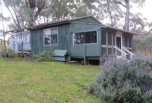 575 Boort Wedderburn Road, Wedderburn, Vic 3518