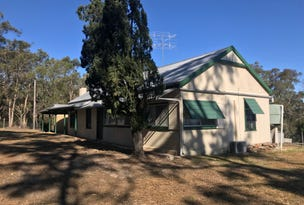 648 Halcrows Road, Cattai, NSW 2756