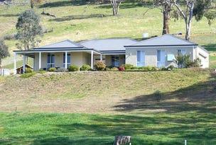 1693 Sofala Road, Bathurst, NSW 2795
