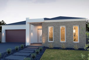 Lot 1444 Garigal Way Aurora Estate, Epping, Vic 3076