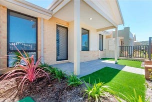 8 Havarti Loop, Byford, WA 6122