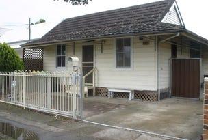 67 Windsor Avenue, Croydon Park, NSW 2133