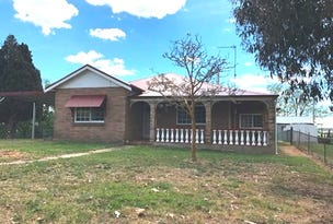 672 'Wattle Dale' O'Connell Road, Oberon, NSW 2787
