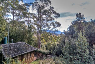 337 East Meander Road, Meander, Tas 7304