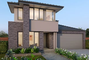 Lot 146 Berrigan St, Bonshaw, Vic 3352