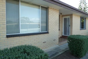 2/301 Main South Rd, Morphett Vale, SA 5162