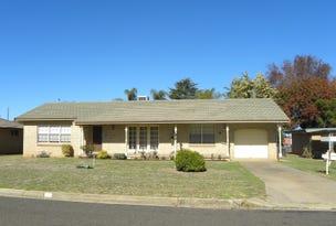 11 KOORALLA WALK, Cowra, NSW 2794