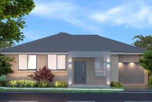 Villa/102 Burdekin Road, Schofields, NSW 2762