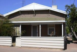 119 Three Chain Road, Port Pirie, SA 5540