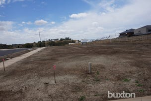 Lot 3 Gugger Place, Fyansford, Vic 3218