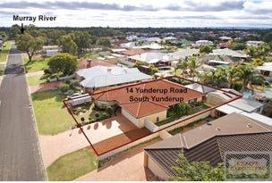 14 Yunderup Road, South Yunderup, WA 6208