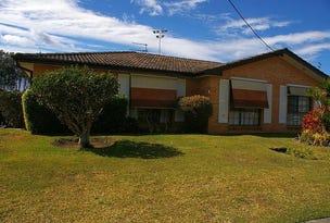 2/12 Cross  St, Forster, NSW 2428