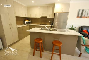 26/2 Eucalyptus Avenue, Noarlunga Centre, SA 5168