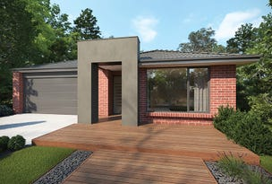Lot 18 Mulqueeny Lane, Yea, Vic 3717
