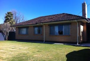 50 Hampden Street, Finley, NSW 2713
