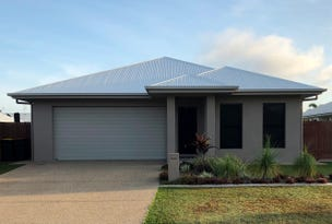 72 MARQUISE CIRCUIT, Burdell, Qld 4818