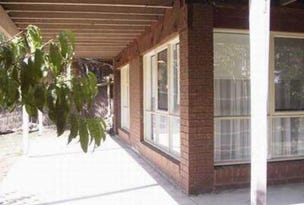 16B Riatta Court, Rye, Vic 3941