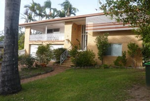 4 Viewpoint Street, Sunnybank Hills, Qld 4109