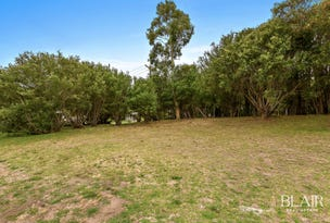 3 Curran Way, Tootgarook, Vic 3941