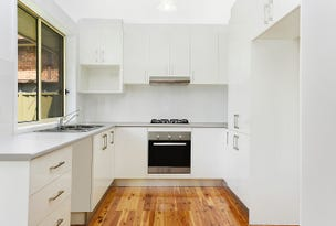 6 Elgar Place, Seven Hills, NSW 2147