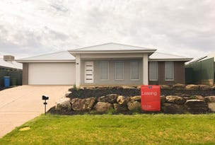 11 Tantoon Circuit, Forest Hill, NSW 2651