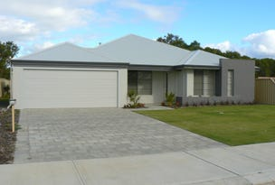 42 Higgins Drive, Broadwater, WA 6280