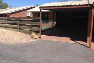 22/92 Barrett Drive, Desert Springs, NT 0870
