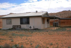 Lot 622 Brooks Court, Andamooka, SA 5722