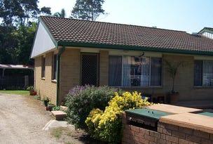 3/660 Beach Road, Surf Beach, NSW 2536