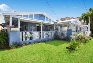 76 William Street, Port Macquarie, NSW 2444
