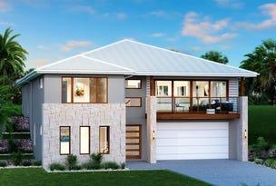 169a 6.4 HECTARES South Boambee Road, Boambee, NSW 2450