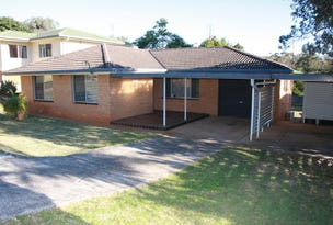 131 Kennedy Drive, Port Macquarie, NSW 2444
