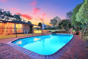 25 Forrester Court, Sanctuary Point, NSW 2540