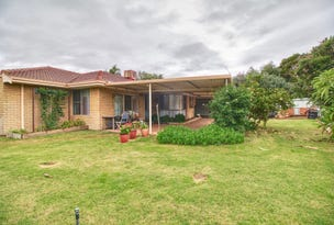 10 Brigadoon Place, Cooloongup, WA 6168