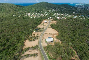 Lot 3, 7, 10-13, Sypher Drive, Inverness, Qld 4703