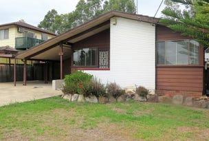 155 Samarai Road, Whalan, NSW 2770