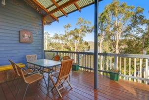 Lot 44 Kalinda Road, Bar Point, NSW 2083