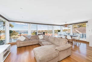 5/27 Burraneer Bay Road, Cronulla, NSW 2230