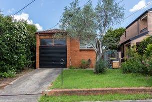 38 Second Avenue, Berala, NSW 2141